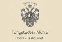 Tangstedter Mühle