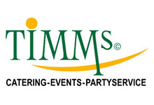 Timm´s Partyservice