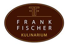 Frank Fischer Kulinarium