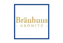 Bräuhuus Grömitz