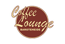 Coffee-Lounge Bargteheide