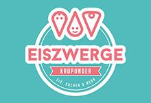 Eiscafé Eis Zwerge