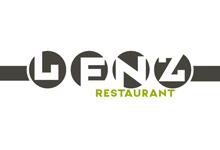 Restaurant Lenz