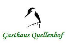 Gasthaus Quellenhof