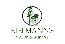 Rielmanns Waldrestaurant