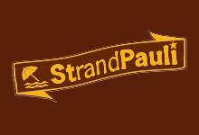 Strand Pauli