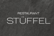 Restaurant Stüffel